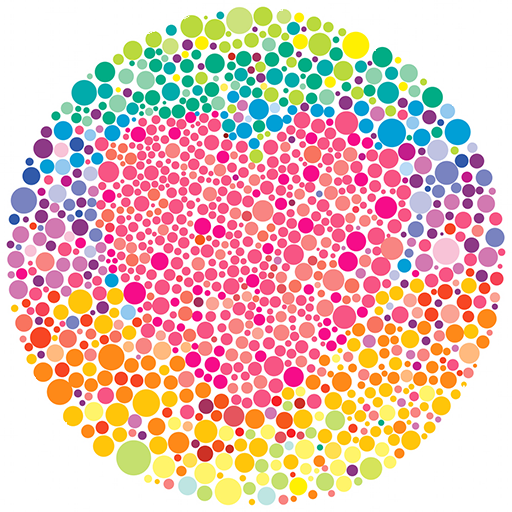 mit lehet inni a látás javítása érdekében a szintek világnézet jellemzői